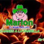 DOMINGO DE TETEO EN MARLON CARNE, CON: DJ COMBO. DE: 3-6PM. C/Alonzo de Espinosa. #3. Al lado de Chichio Lounge.